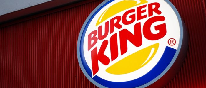 Burger King Survey at www.Mybkexperience.com